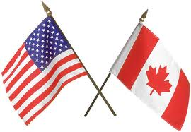2021 Canadian Tax Workshop for U.S. Companies